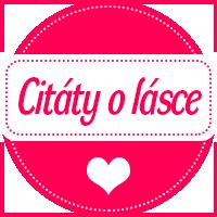 Citaty-o-lasce.cz